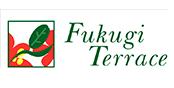 Fukugi Terrace -フクギテラス-ロゴ