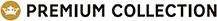 PREMIUM COLLECTION ロゴ