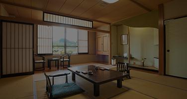 和室12.5畳+板の間の画像